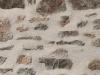 fernandes-maconnerie